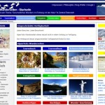 Website Wanderprofi